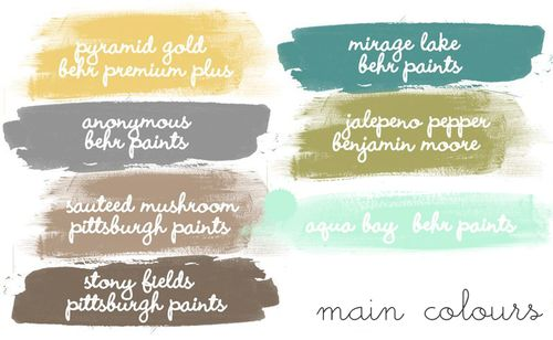 Paint_colours_main