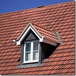 Lakeland Roof Contractor
