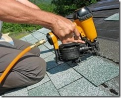 Gulfport Roofing Repairs